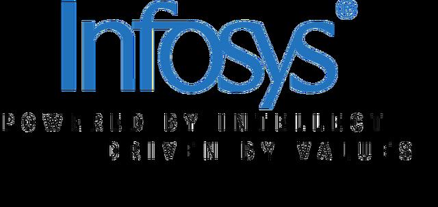 File:Infosys logo.png