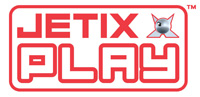 File:Jetix Play 05-07.jpg
