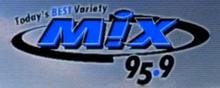 MIX-959