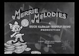 MerrieMelodies1930s010