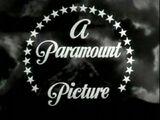 Paramount1940s
