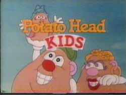 Potato-head-kids-title