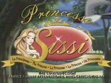 Princesssissi 3003