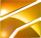 Rustavi 2 logo