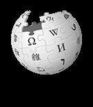 Spanish Wikipedia