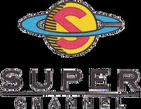 Super 1989