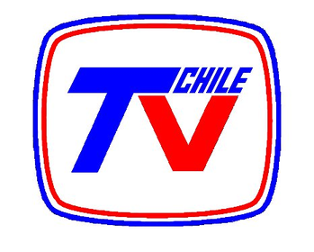 File:TVN-1986-1991.png
