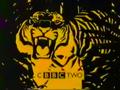 Tiger CBBC2