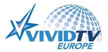 VIVID TV 2015