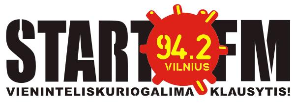 Vur sfm-logo