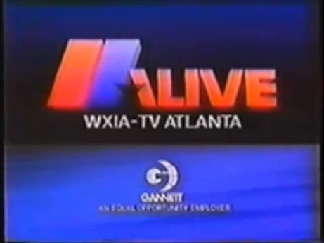 File:WXIA86.png