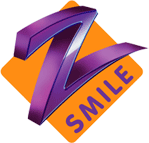 File:Zee Smile.png