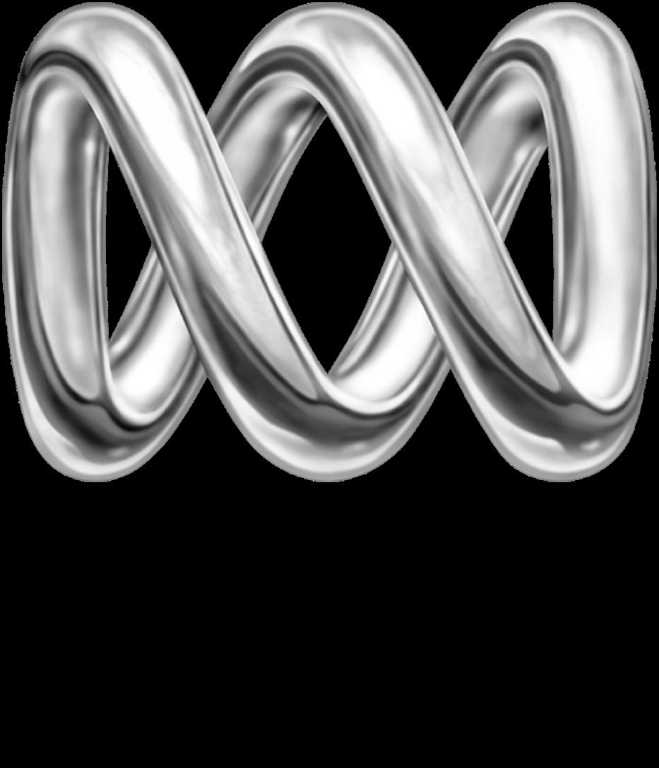 File:ABC Australia logo.png