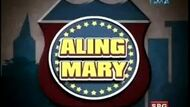 Aling mary bubble gang segment