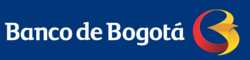 Bancodebogota20081