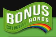 Bonus-bonds-logo
