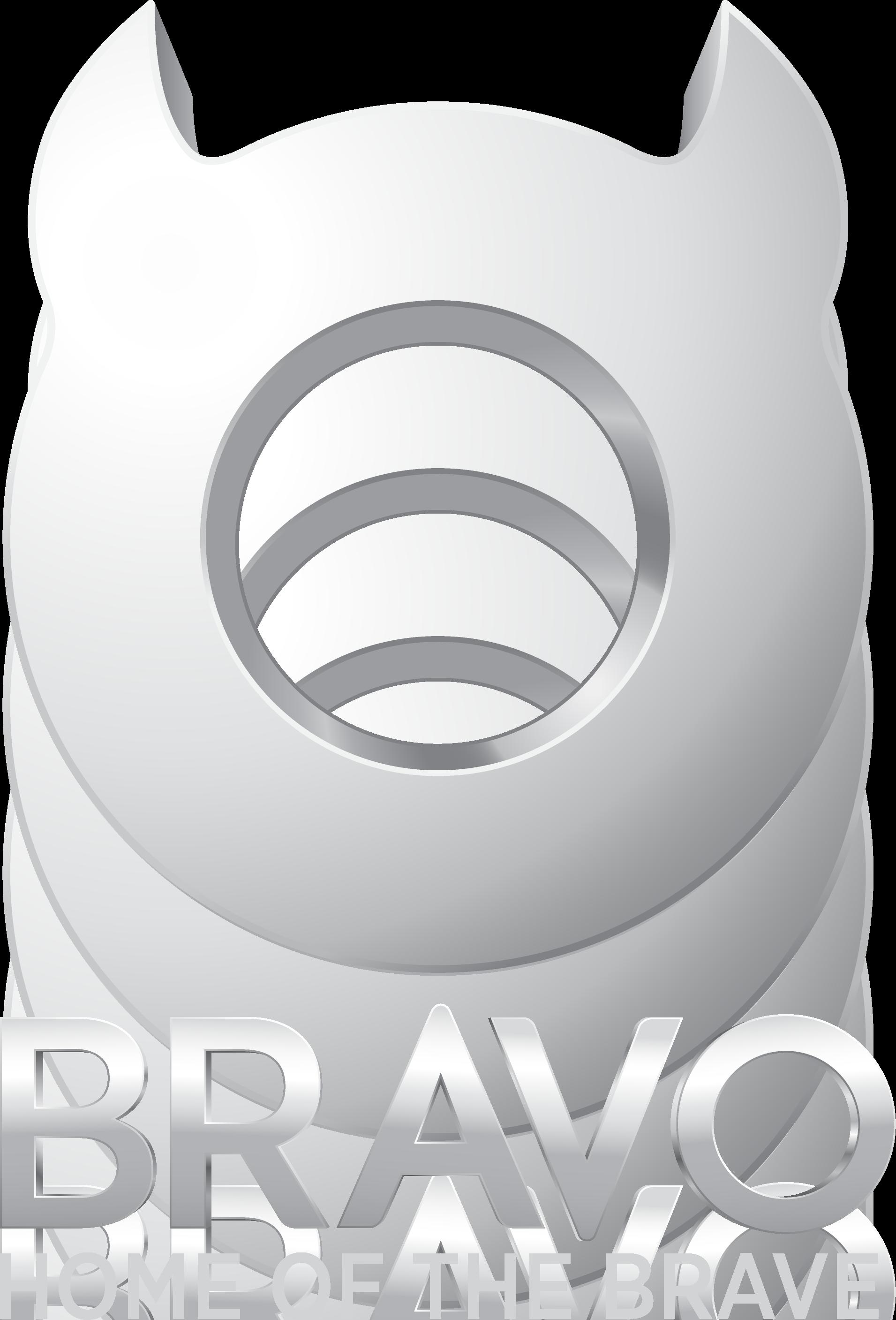 bravo uk logopedia fandom powered by wikia
