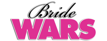 Bride-wars-movie-logo