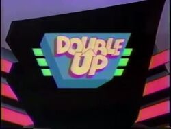 Double Up (1)