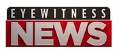 EYEWITNESS NEWS2015-copy
