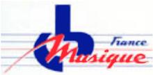 France Musique 1985
