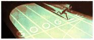 Google Abebe Bikila's 81st Birthday