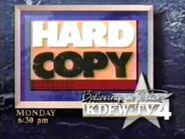 KDFW News 4-Fox 4 id montage 1989-2003 4