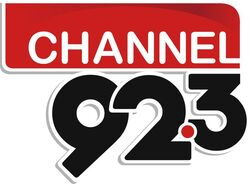 KSJO Channel 92.3