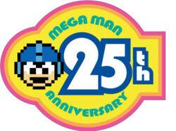 Logo8bit