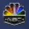 NBC21713