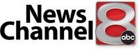 NewsChannel 8 KTUL