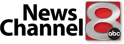 File:NewsChannel 8 KTUL.png