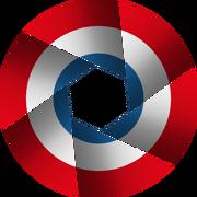 Paraguay TV 2013