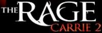 RageCarie2