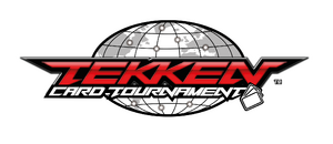 TEKKEN-CARD-TOURNAMENT-LOGO-1-GMP-GAMING