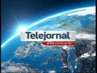 Telejornal 2011 2 0001