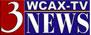WCAX 2005