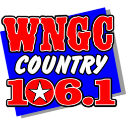 WNGC Country 106.1