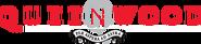 1317732651queenwood logo