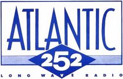 Atlantic 252 1989a