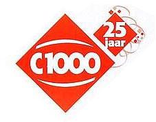 C1000 25