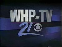 CBS Affiliate ID s 1995-Part 1 5