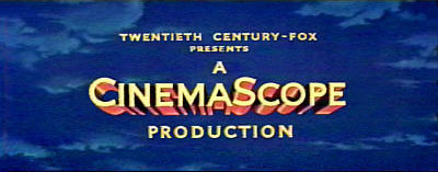 File:Cinemascope.jpg