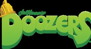 Doozers-logo (1)