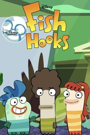 Fish-hooks-profile
