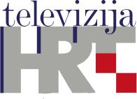 HRT TV