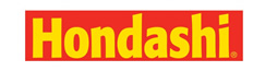 Hondashi logo