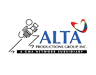 Image.altaproductionsgroup2002