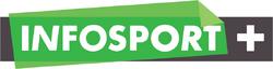 Infosport 2011