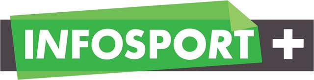 File:Infosport 2011.png